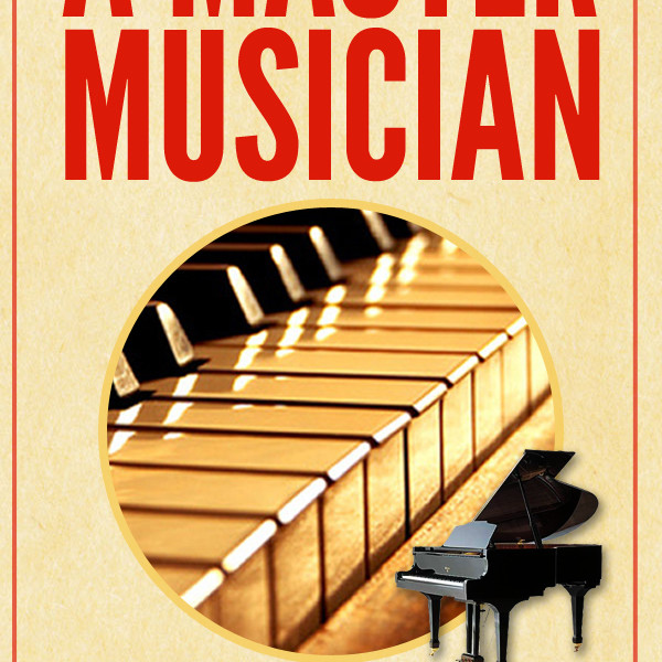 Becoming_a_Master_Musician_COVER1